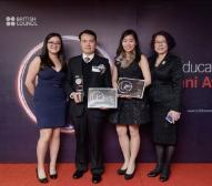 Hong-kong-award-image-text