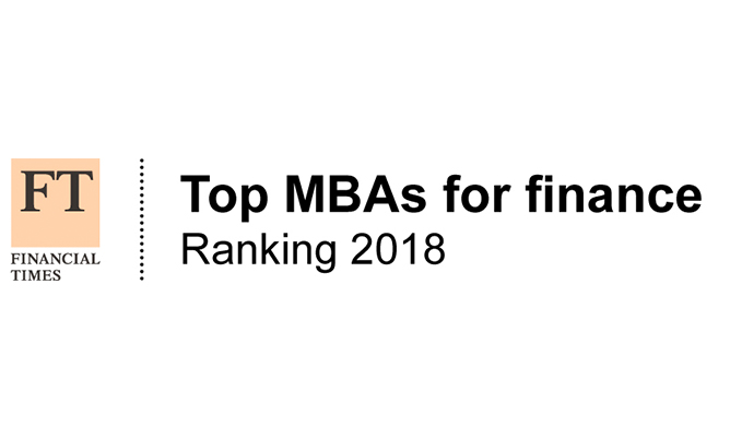 Top-MBAs-for-finance-feature