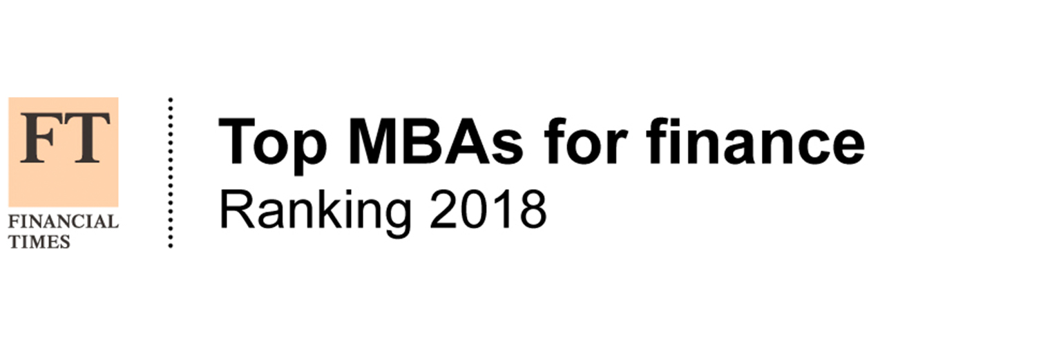 Top-MBAs-for-finance-main