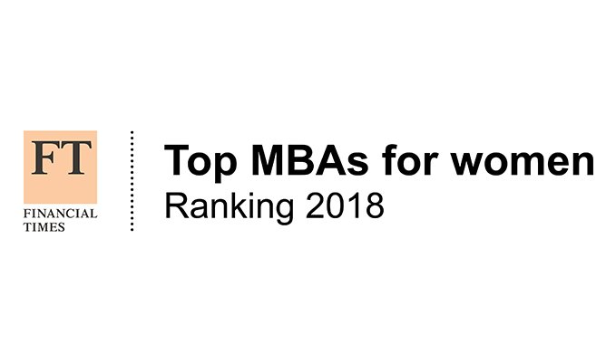 Top-MBAs-for-women-feature