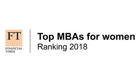 Top-MBAs-for-women-listing
