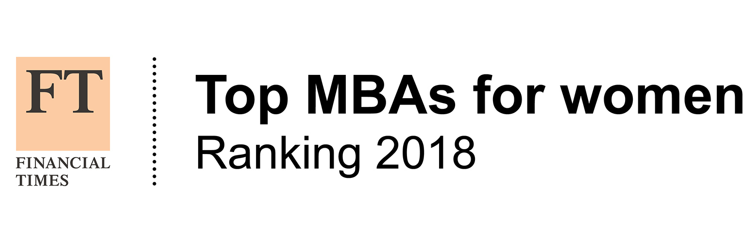Top-MBAs-for-women-main