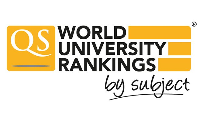 World-university-rankings-by-Subject-logo-feature