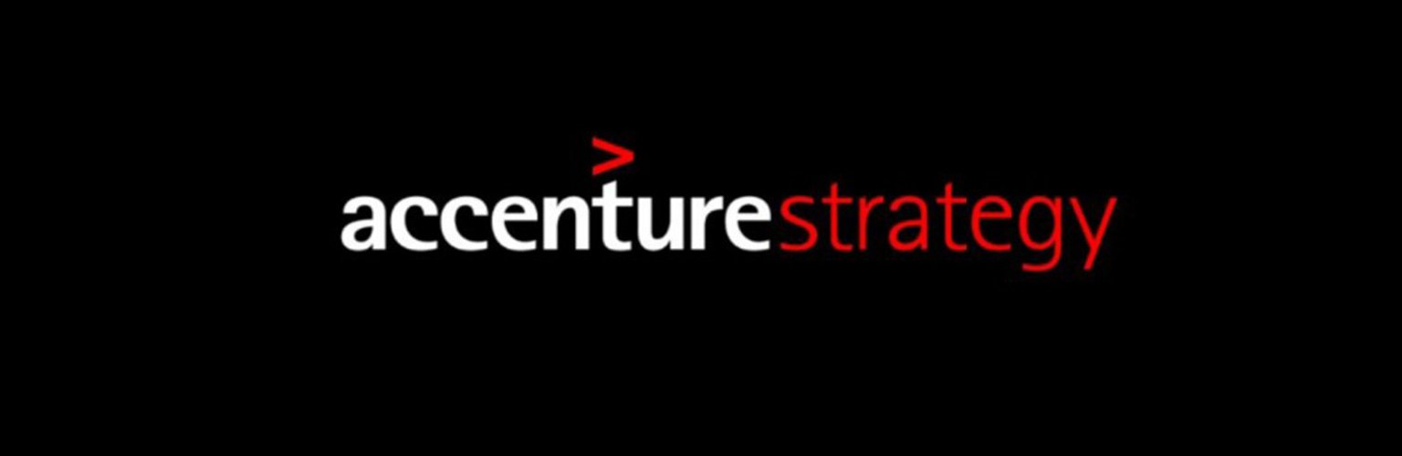 Full-time MBA: Manchester MBAs provide Accenture with original customer insights