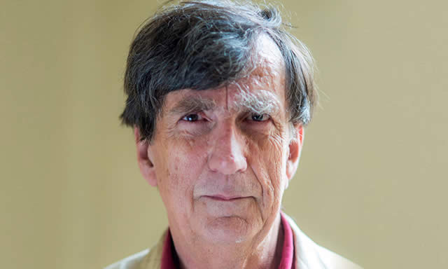 Bruno Latour Visiting Professor