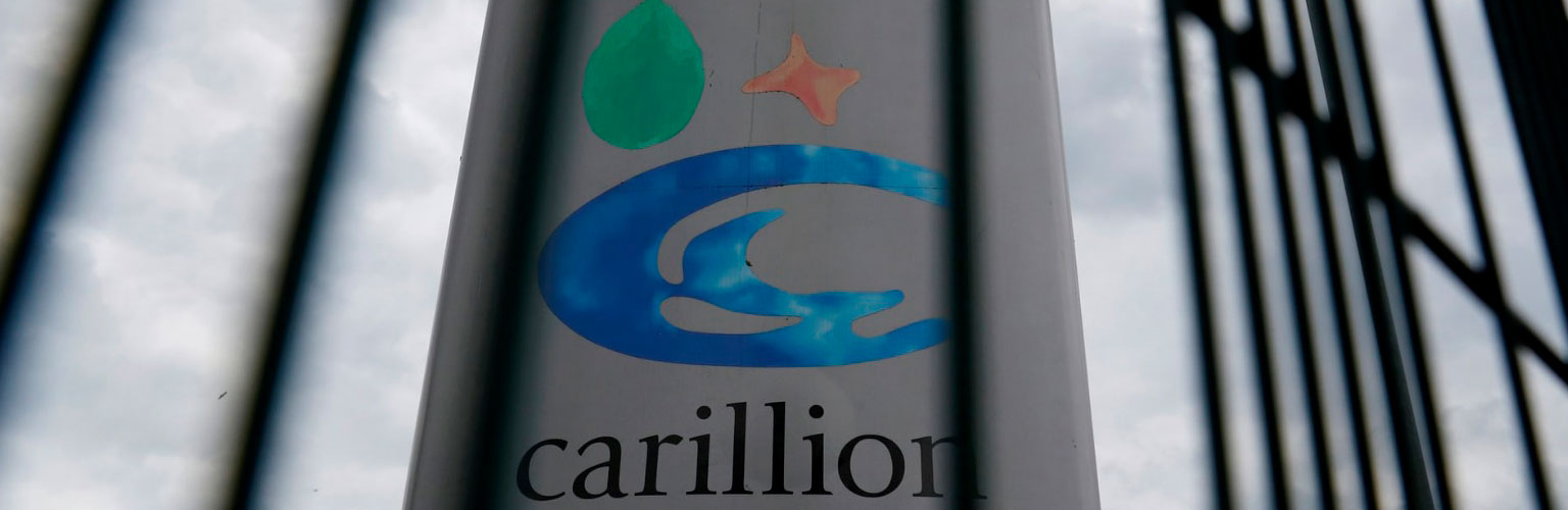 carillion-company-collapse
