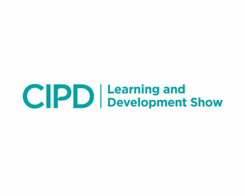 CIPD Learning and Development Show