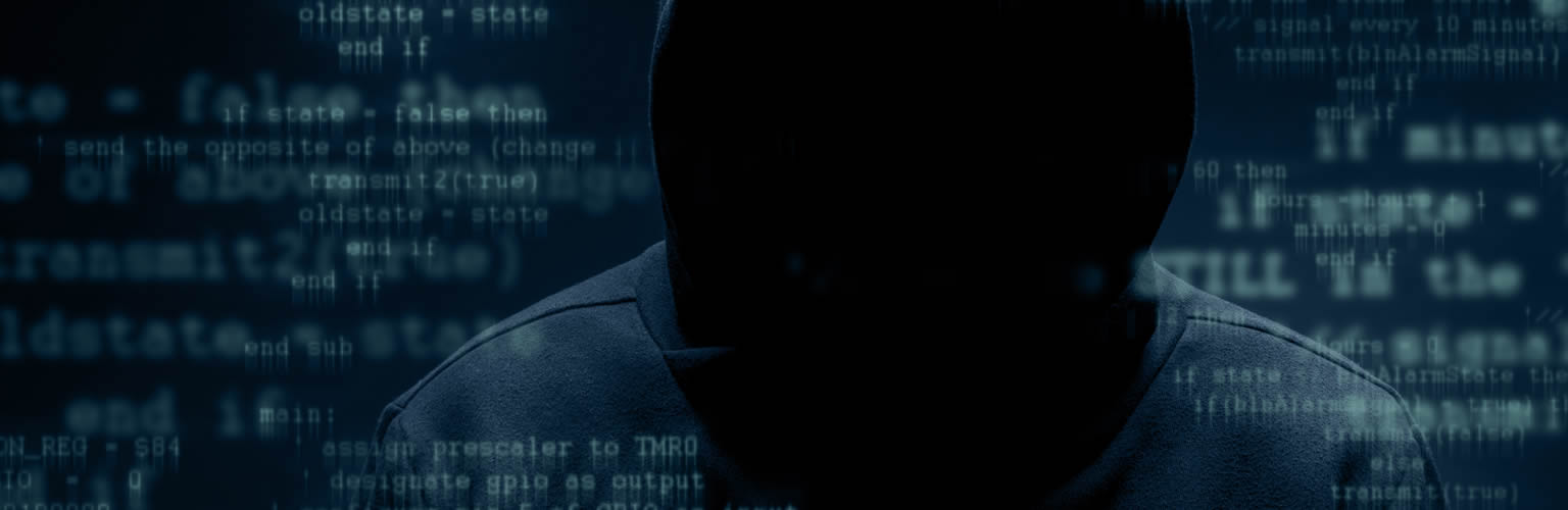 "Cyber security – it is not a matter of ""if"" but ""when"" businesses will come under attack from hackers"