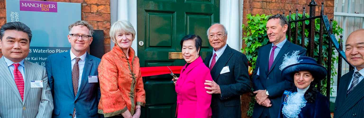 dr-lee-kai-hung-and-wife-cut-ribbon-main