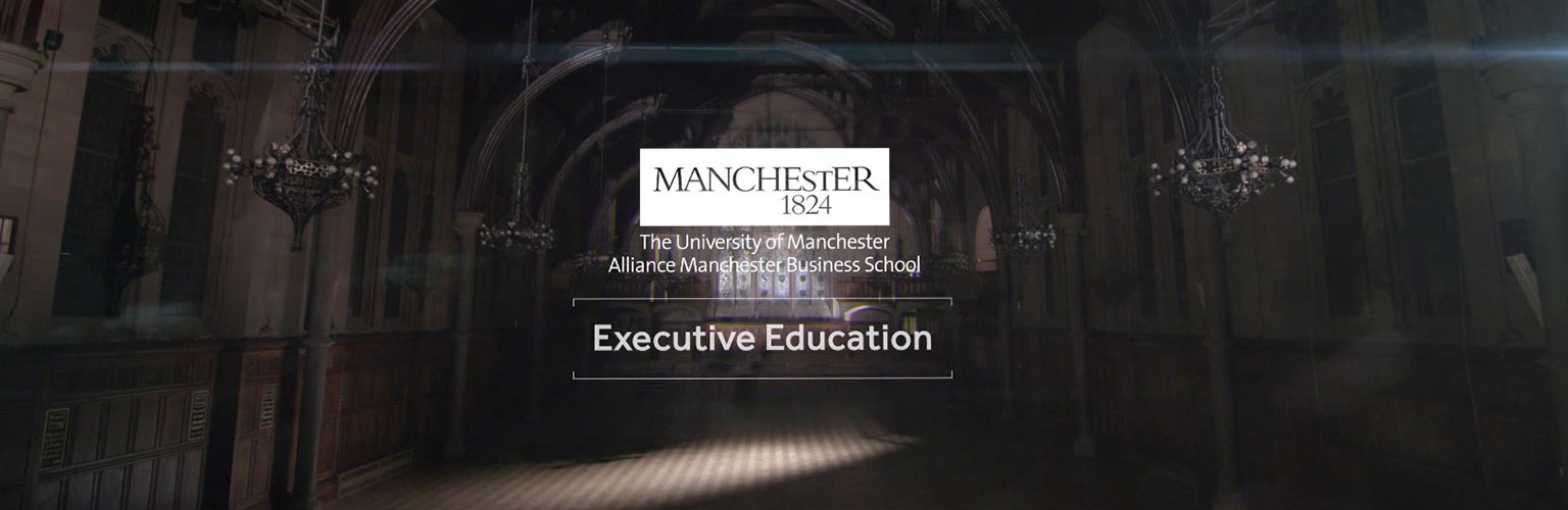 executive-education-new-video-main