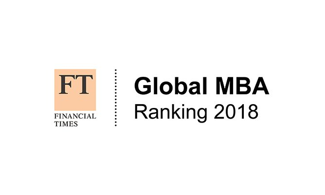 global-mba-ranking-feature-2018