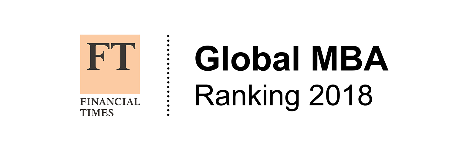 global-mba-ranking-main-2018