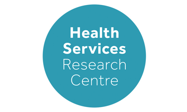 Health Services Research Centre (HSRC) hosts major international conference