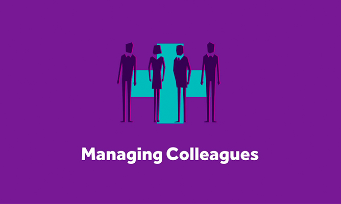 managing-colleagues-feature
