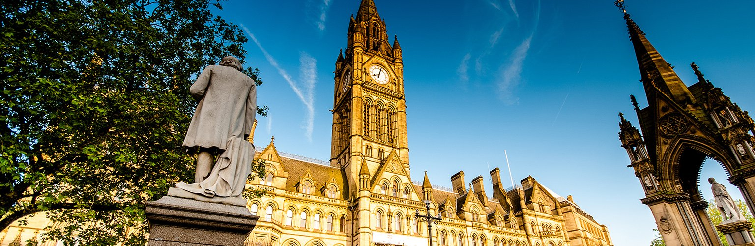 Karel Williams comments in the Financial Times on the selection of the interim Greater Manchester mayor