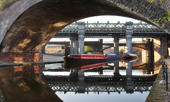 manchester-castlefield-canal-feature