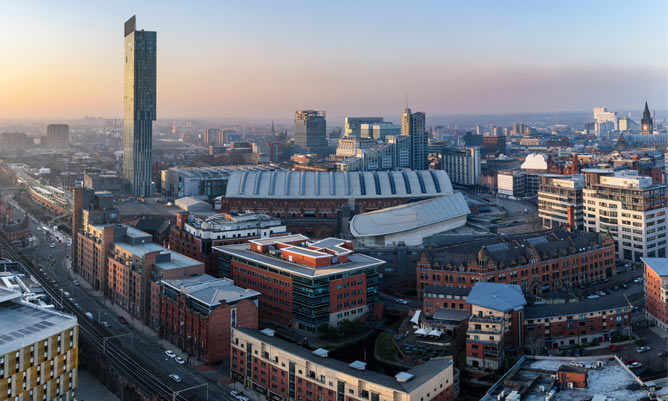 manchester-skyline-international-students-feature