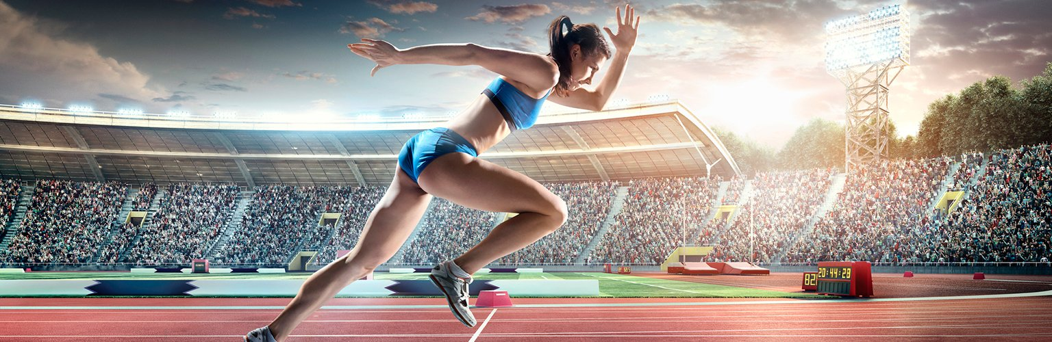 Marketing and the Rio 2016 Olympic and Paralympic Games Part II