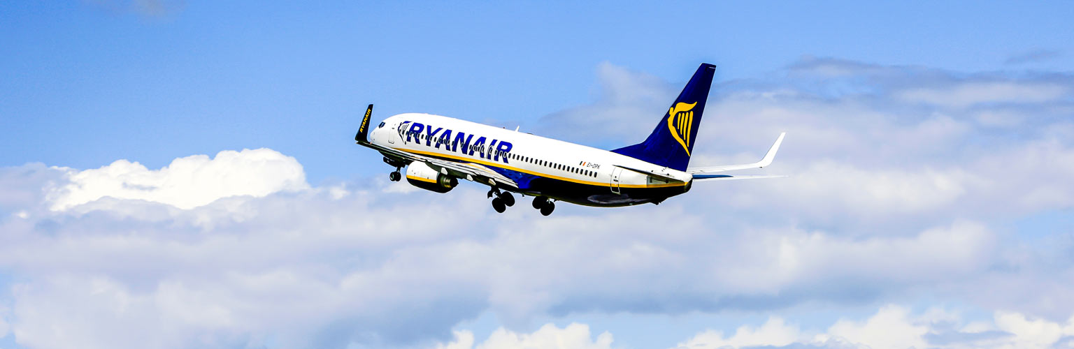 ryanair strategic alliances Global strategic alliances directory log in to partner portal log in to sia portal  this page shows details and results of our analysis on the domain ryanaires.