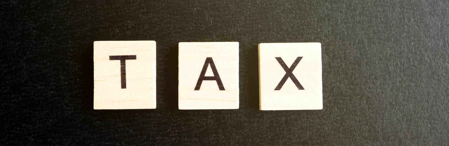 The importance of tax literacy