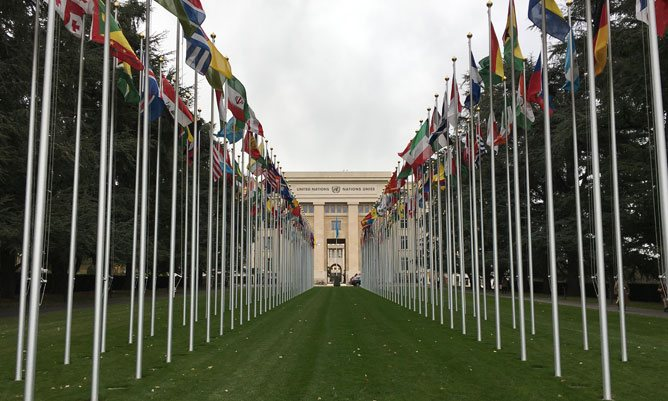 un-flags-feature