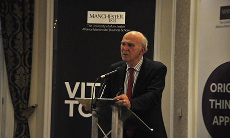 vince-cable-article-listing