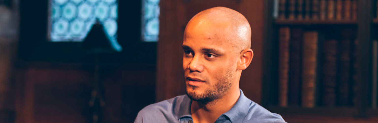 vincent-kompany-feature