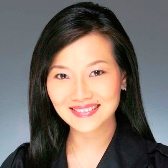 Vicpearly Wong