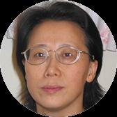 Prof Dong-Ling Xu