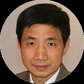 Prof Jian-Bo Yang