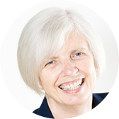Our Experts - Jill Rubery