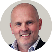 Our Experts - Paul Evans