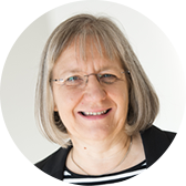Our Experts - Ruth Boaden