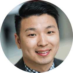 Xianglong Chen, PhD Accounting and Finance