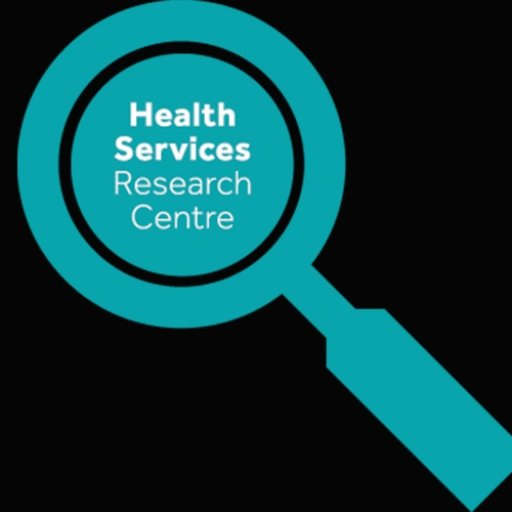 health services research centre