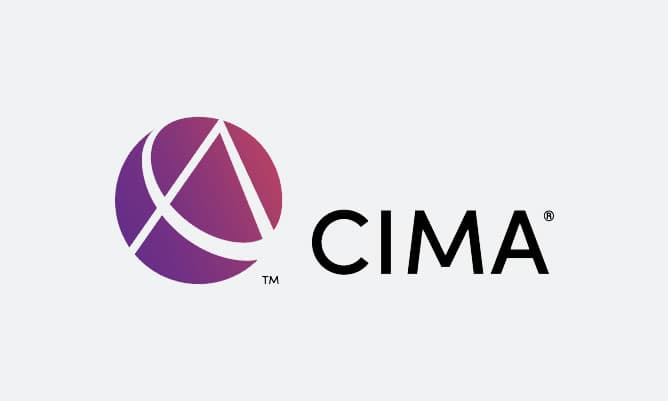 CIMA logo - Calculating sustainability: on making accounting numbers central again